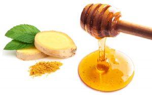 madu mengobati kanker