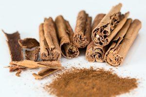 tips diet sehat madu kayumanis