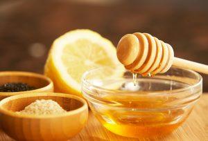 manfaat madu untuk rambut kering dan mengembang