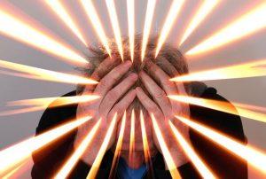 manfaat madu untuk sakit kepala sebagai pengganti obat kimia