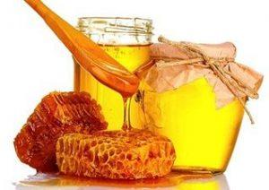 minum madu sebelum tidur berkhasiat menjaga tubuh tetap prima