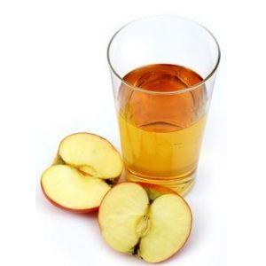 konsumsi madu untuk pengobatan wasir alternatif alami