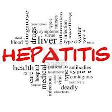 madu untuk penderita hepatitis