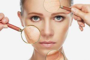 masker alami madu mencegah penuaan dini yang aman digunakan
