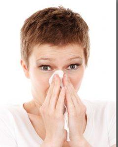terapi madu untuk hidung tersumbat yang mudah digunakan