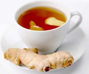 rahasia madu untuk diet
