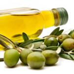 Manfaat Minyak Zaitun Untuk Kesehatan Usus Besar