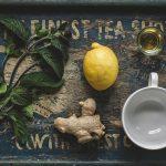 Langsing dan Gemuk Dengan Olahan Madu Untuk Diet dan Penggemuk Badan