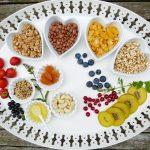 Memahami Jenis-Jenis Diet Untuk Memudahkan Melunturkan Lemak Tubuh